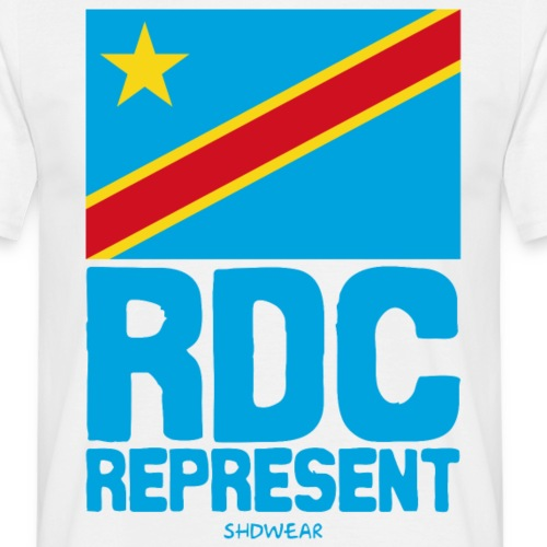 RDC Represent