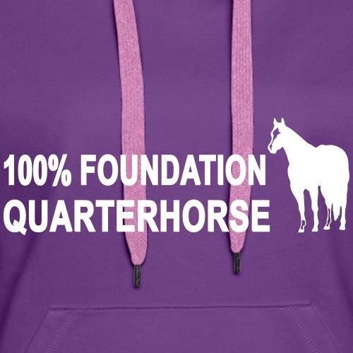 100_foundation_quarterhorse