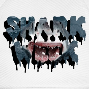 SHARK WEEK Caps & Hats - Baseball Cap
