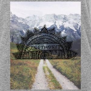 Suchbegriff wanderlust tank tops spreadshirt - Wanderlust geschenke ...