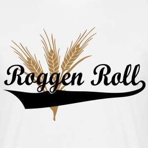 suchbegriff rockig t shirts spreadshirt. Black Bedroom Furniture Sets. Home Design Ideas