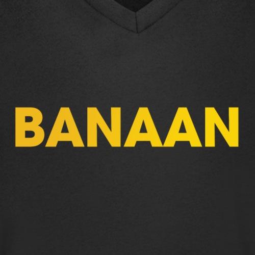 BANAAN/01