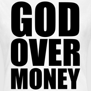 God T-Shirts - Women's T-Shirt