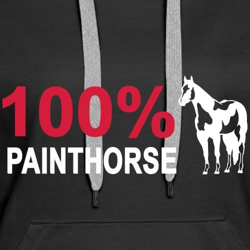 100__painthorse