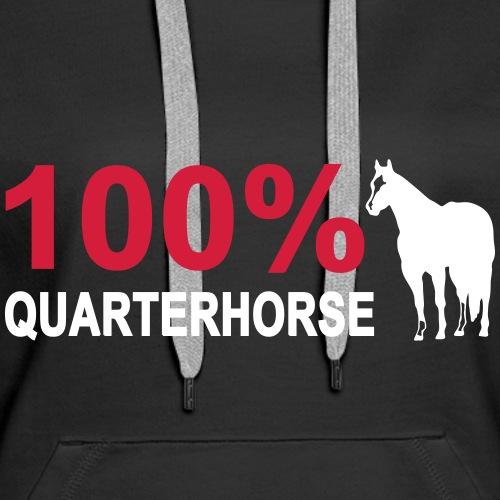 100__quarterhorse