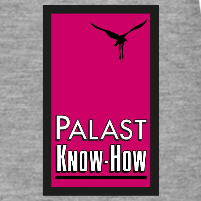 Palast-Know-How Frauen