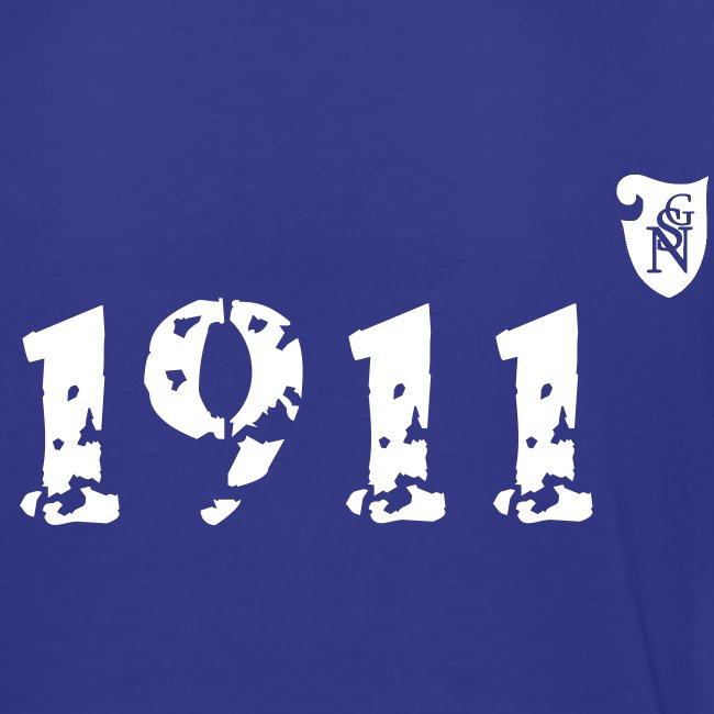 1911 Kids Shirt