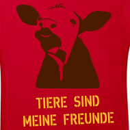 Motiv ~ Kinder-T-Shirt