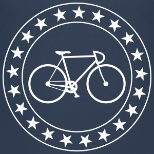 Cycling Shirts - Kinderen Premium T-shirt