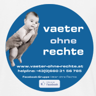 Motiv ~ Shirt Stickerkampagne