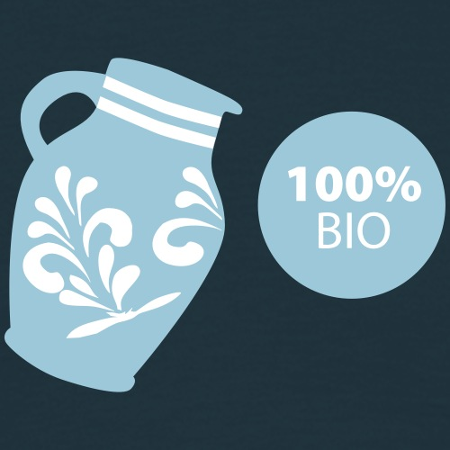 Bembel 100% BIO