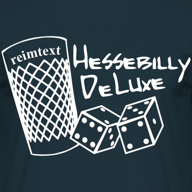 Hessebilly DeLuxe