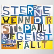 Motiv ~ St. Pauli Cup