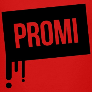 Promi T-Shirts - Teenager Premium T-Shirt