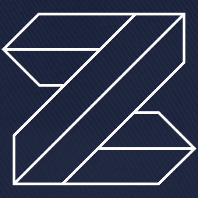Z - Cap