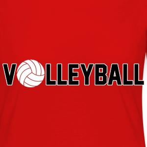 Suchbegriff aufschlag volleyball geschenke spreadshirt - Volleyball geschenke ...