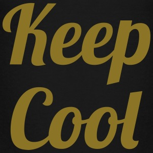 Keep Cool T-Shirts - Teenager Premium T-Shirt