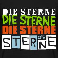 Motiv ~ *NEU* Logo! Shirt