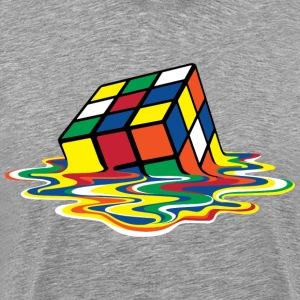 cube m&auml