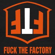 Design ~ FTF Biker T-Shirt