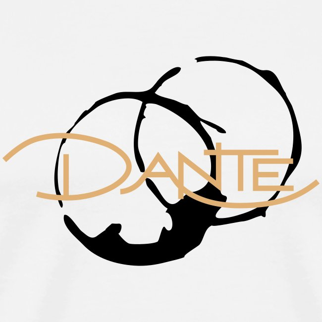 DANTE - Men - PREMIUM brown