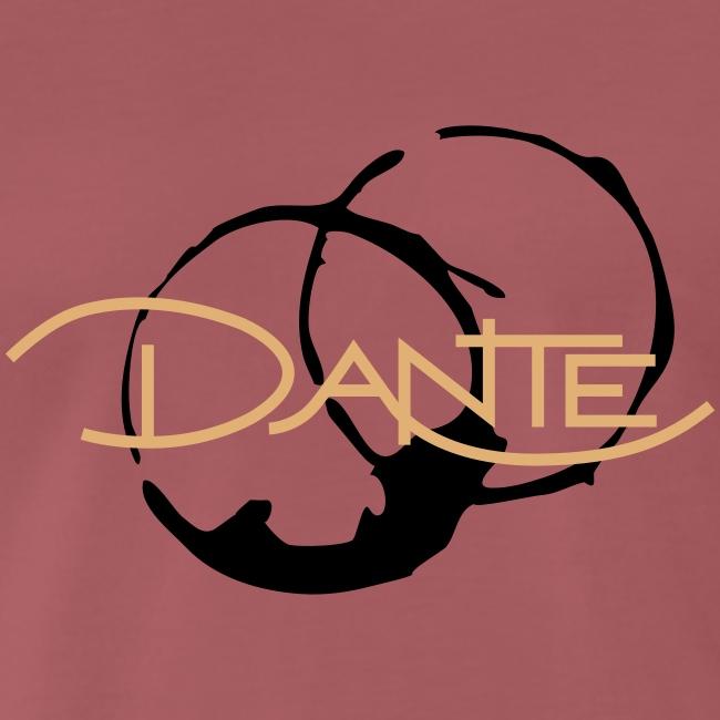 DANTE - Men - PREMIUM brown