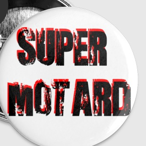 Super Motard - Spilla media 32 mm