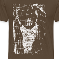 Design ~ BILLY IN THE NETS