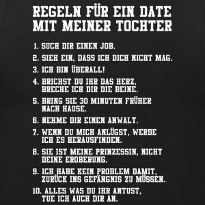 dating regeln für frauen Neustadt am Rübenberge