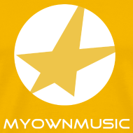 Motiv ~ MOM Shirt Yellow