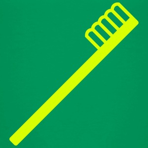 Toothbrush Shirts - Kids' Premium T-Shirt