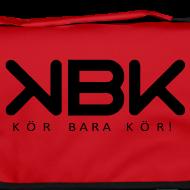 Motiv ~ KBK (Exklusiv)