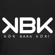 Motiv ~ KBK Vittryck (Dam)