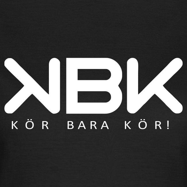 KBK Vittryck (Dam)