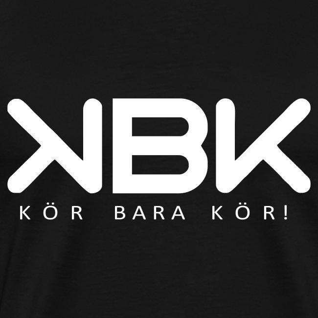 KBK Vittryck (Herr)
