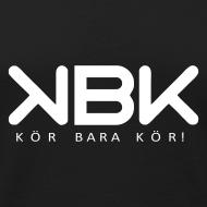 Motiv ~ KBK Vittryck (Herr)