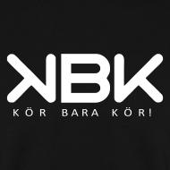 Motiv ~ KBK Tröja (Herr)