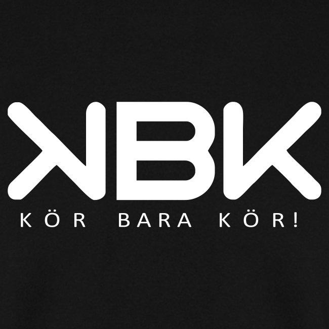 KBK Tröja (Herr)