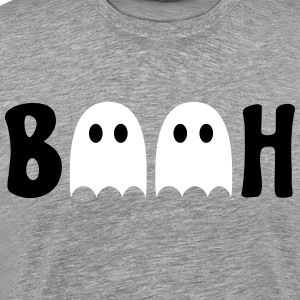 Booh ghosts T-Shirts - Men's Premium T-Shirt