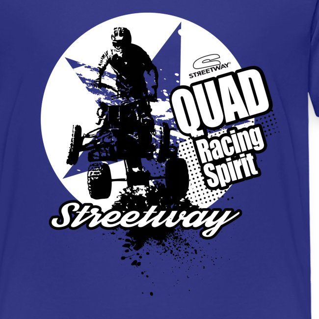 Quad spirit racing