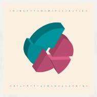 Design ~ Men's Artwork T - Rhythm Plate