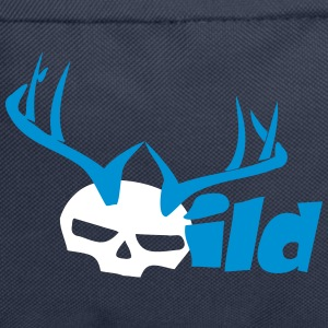 wildskull Bags & Backpacks - Backpack