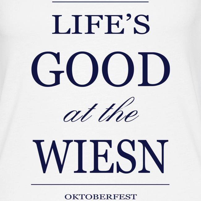 oktoberfest sprüche oktoberfest shirt | Oktoberfest Sprüche   Frauen Premium Tank Top oktoberfest sprüche