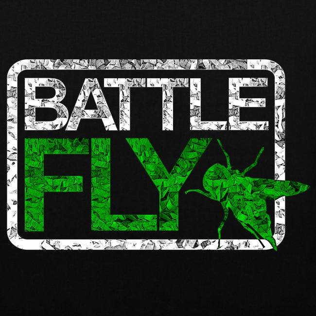 Battlebag