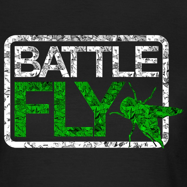 Bandshirt Fly3