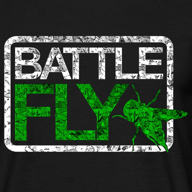 Bandshirt Fly1