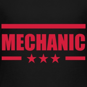 Mechanic Shirts - Kids' Premium T-Shirt