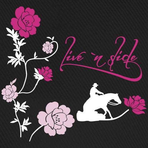 live_n_slide_flowers