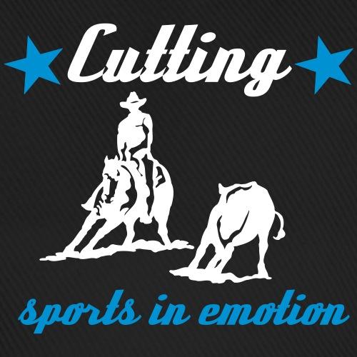 cutting_sports_in_emotion