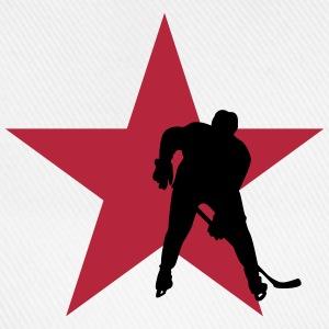 eishockey life